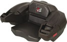 Information and pricing on WES Industries Comfort ATV Seat series