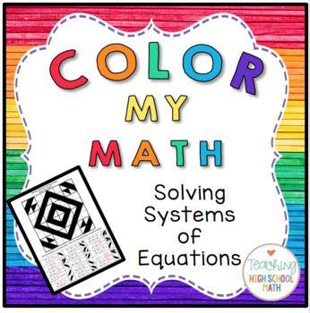 best 25 7th grade math worksheets ideas on pinterest year 4 maths test year 4 maths. Black Bedroom Furniture Sets. Home Design Ideas