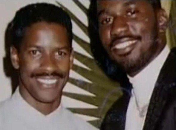 100+ Famous Black Drug Kingpins – yasminroohi