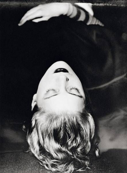 Man-Ray-works_10