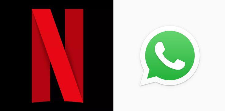 Netflix utilizará WhatsApp para poder comunicarse con sus clientes en India - https://webadictos.com/2017/12/27/netflix-utilizara-whatsapp-india/