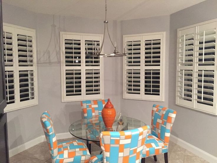 210 best images about shutters on pinterest for Alternative to plantation shutters