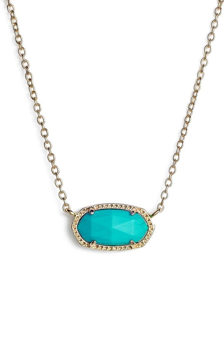 best necklaces images on pinterest love him necklaces and
