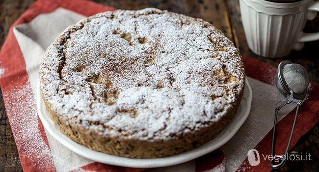 Credete sia impossibile preparare torte e biscotti senza burro e uova? Abbiamo selezionato 10 ricette di dolci vegan facilissimi che vi faranno ricredere!