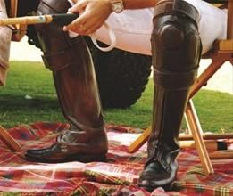 846 best images about Men's Riding Gear - English on Pinterest ...