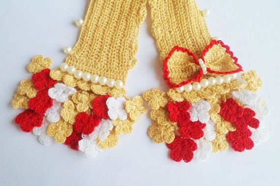 Crochet Bag Handle Cover Pattern : 17 Best images about Handle cover on Pinterest Stains ...