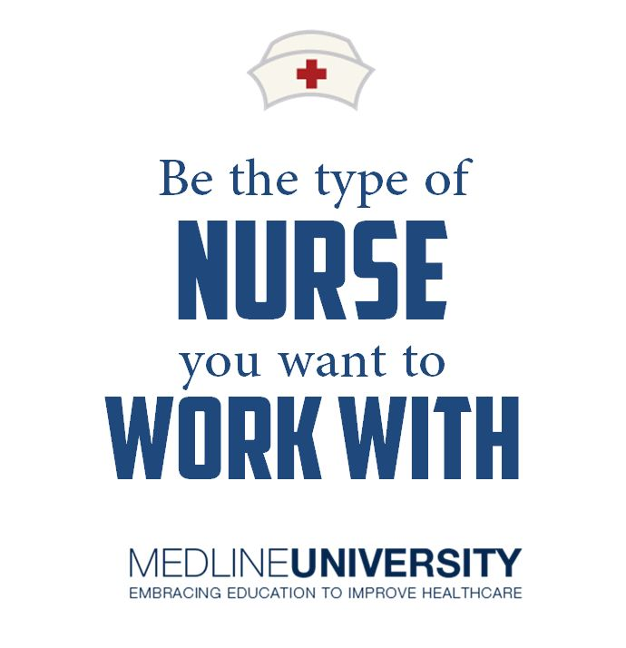 best nurse inspiration images being a nurse  essay why i want to be a nurse essays on why i want to be a nurse