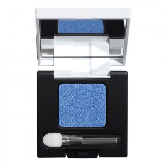 Ombretto Azzurro Cielo Diego Dalla Palma - Ombretto Azzurro Cielo Diego Dalla Palma, per portare uno dei due colori Pantone 2016 anche sugli occhi.