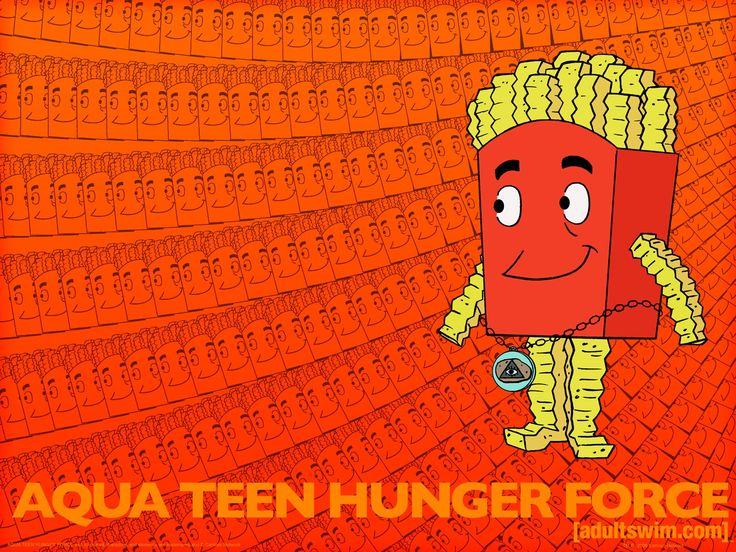 aqua teen hunger force backround: High Definition Backgrounds by Freeborn Cook (2017-03-22)