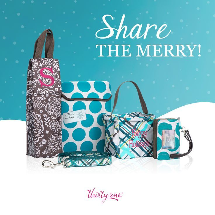 Thirty one obsessed!