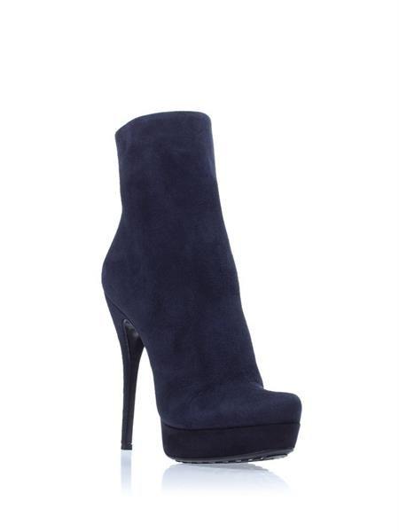 Обувь маттино адреса на коломенской