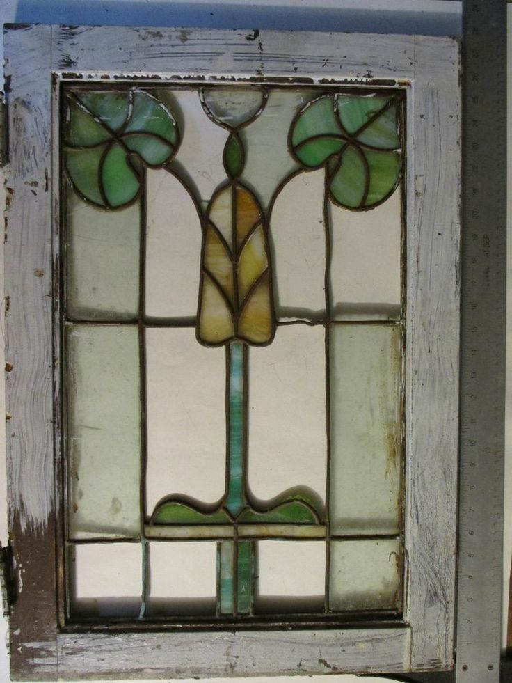 17 best images about art nouveau stained glass on for Art glass windows