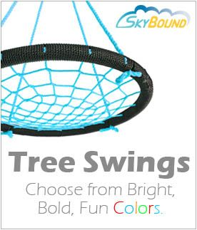 Trampoline Nets, Mats, Springs, Pads and Trampoline Accessories