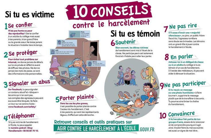 CestFranc: Les violences scolaires en classe de FLE  http://apfvalblog.blogspot.com.es/2015/05/les-violences-scolaires-en-classe-de-fle.html