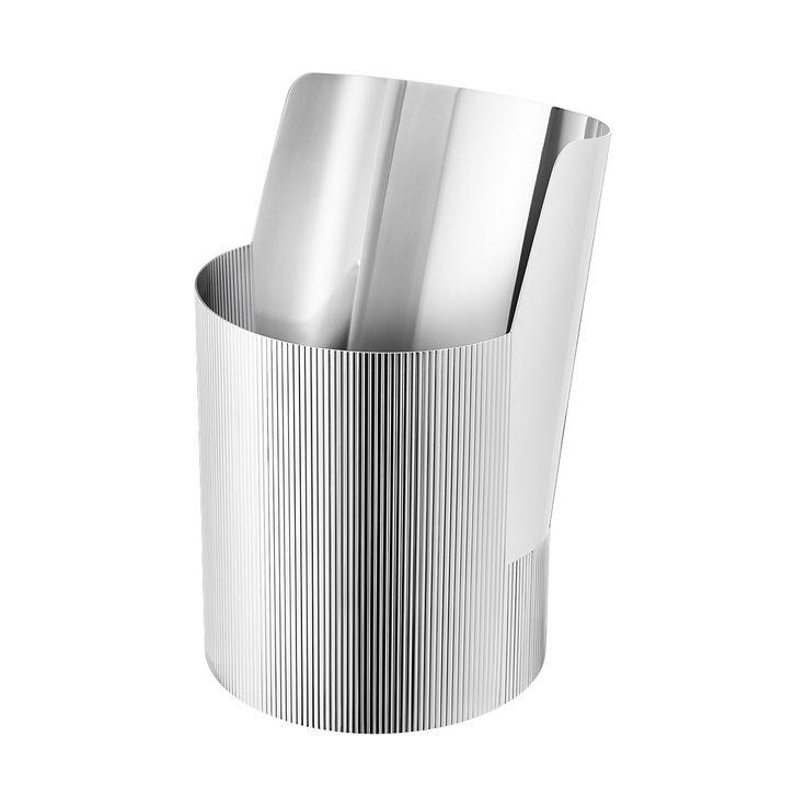 Urkiola Vase Large