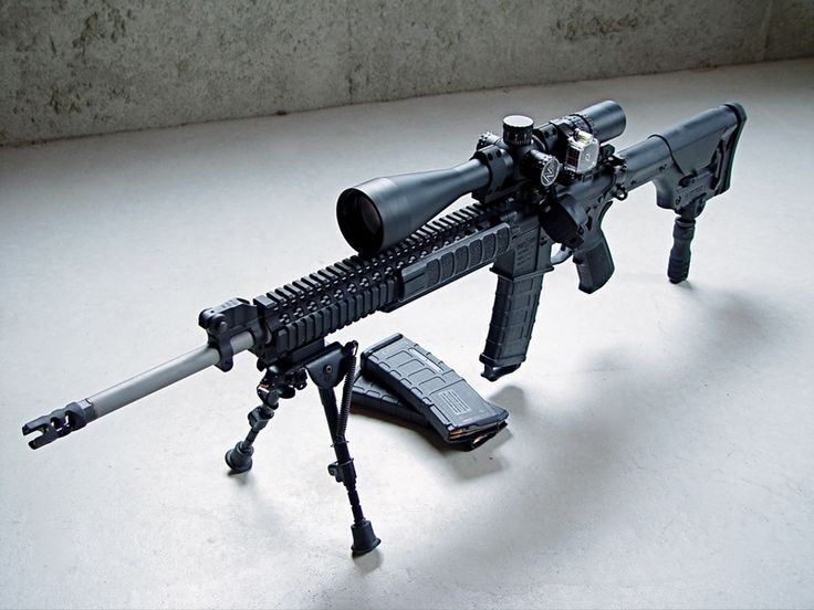 images about guns on Pinterest  Fingerprint gun safe 800×600 Tommy Gun Wallpapers (33 Wallpapers) | Adorable Wallpapers