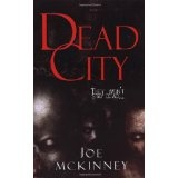 Dead City (Mass Market Paperback)By Joe McKinney