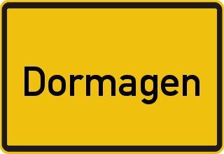 Wer möchte nicht beim Auto verkaufen in Dormagen das es schnell und Unkompliziert geht, daher sollte man beim Auto verkaufen sich mit Firmen...