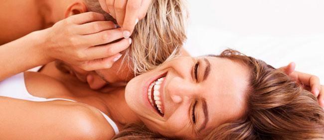 Bondades del sexo para la salud y belleza de la mujer, encuéntralas en el siguiente enlace: http://www.unimedicos.com/sitio/contenidos_mo.php?it=1117
