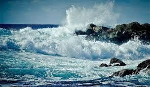 """La escala Beaufort fue creada por Sir Francis Beaufort (oficial naval e hidrógrafo), alrededor de 1805. Antes de 1800, los oficiales navales hacían observaciones regulares del tiempo, pero no tenían """"escala"""" y las mediciones resultaban muy subjetivas.  Esta escala Beaufort mide la intensidad del viento basándose principalmente en la fuerza del viento, el estado de la mar y la forma y altura de las olas y está dividida en 12 grados.  #Ssanxenxo #Yachting_ibiza"""