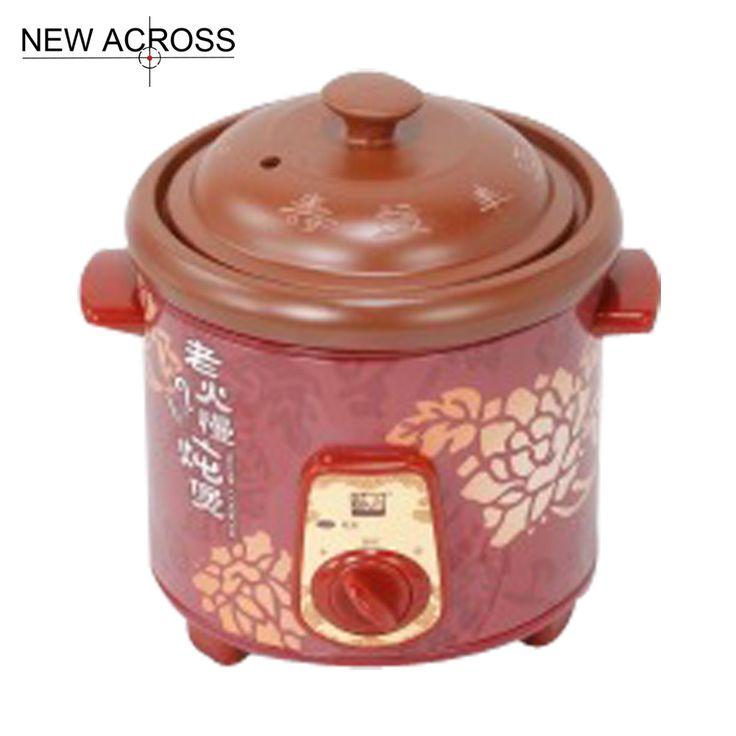 Les 25 meilleures idées de la catégorie Electric cookers for sale ...