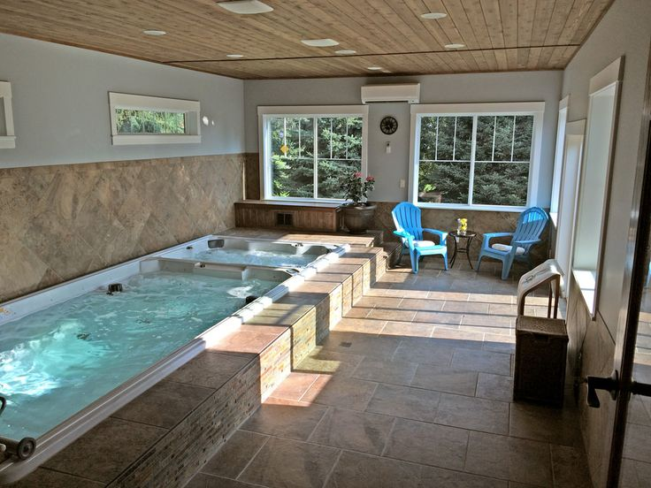 Design Your Own Swimming Pool Impressive Inspiration