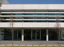 Glass fiber reinforced concrete - Wikipedia, the free encyclopedia