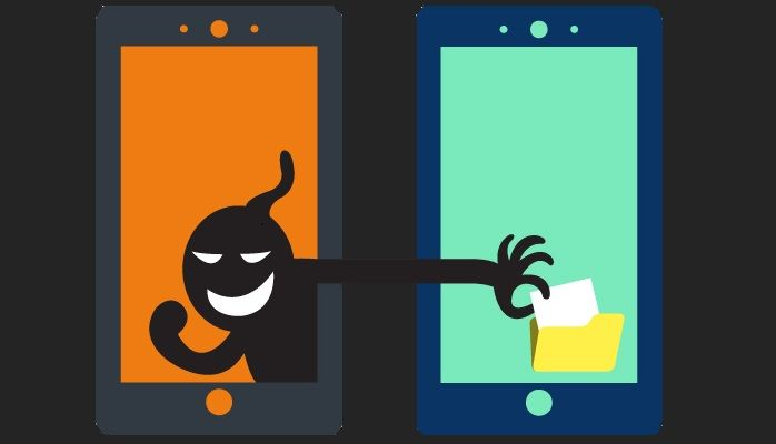 Security in mobile applications — Top concern for businesses -- To know more, read the blog post :)
