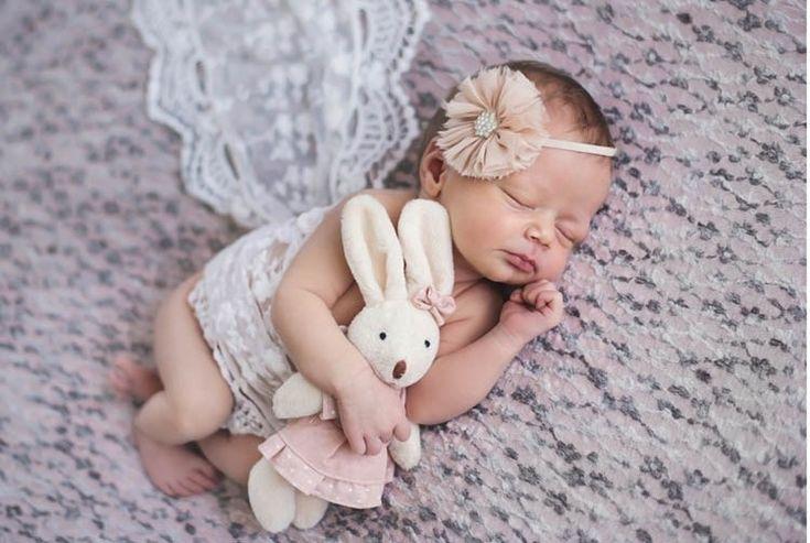 bellas-fotografias-bebes-recien-nacidos-35
