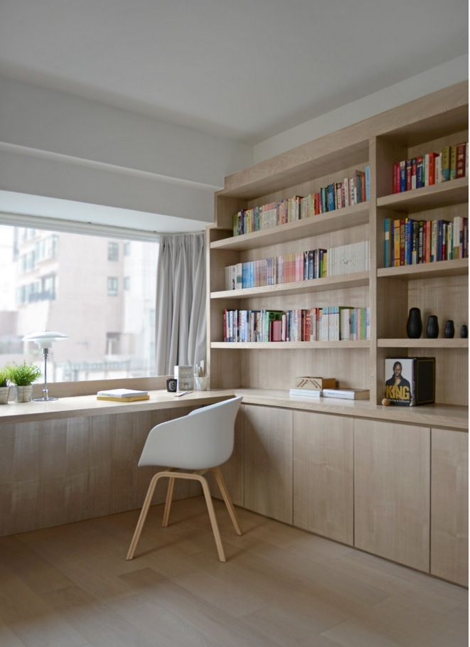 264 best interior and furniture images on pinterest chairs home