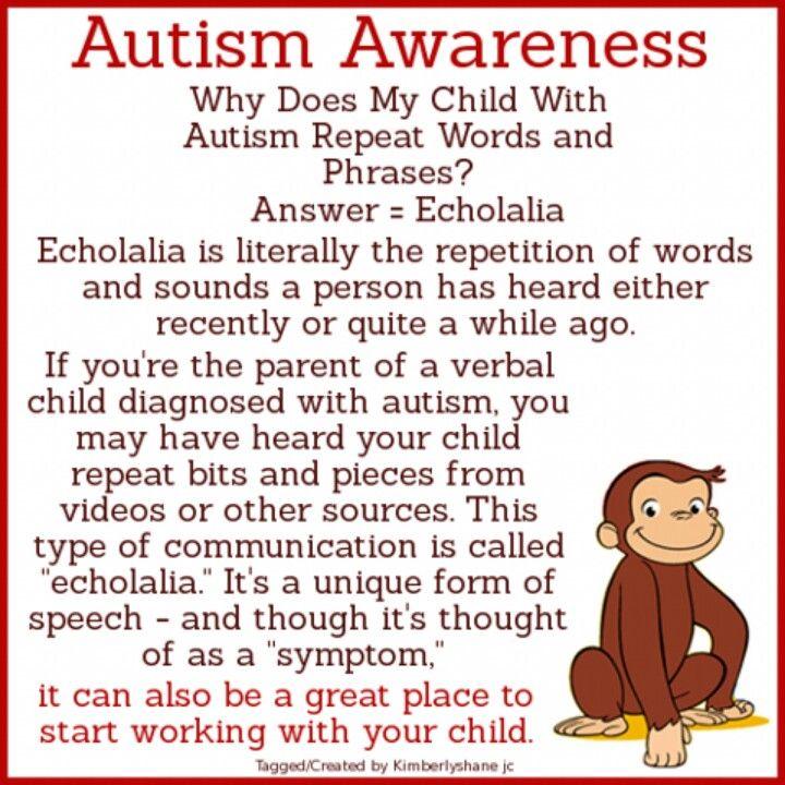autism                                                       …