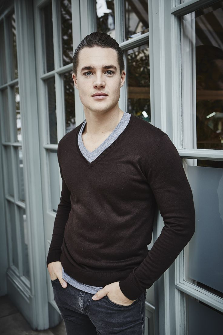 alexander dreymon wikialexander dreymon instagram, alexander dreymon the last kingdom, alexander dreymon 2017, alexander dreymon 2016, alexander dreymon american horror story, alexander dreymon wdw, alexander dreymon photos, alexander dreymon films, alexander dreymon tumblr, alexander dreymon interview, alexander dreymon workout routine, alexander dreymon and wife, alexander dreymon, alexander dreymon wiki, alexander dreymon bio, alexander dreymon wikipedia, alexander dreymon nationality, alexander dreymon biography, alexander dreymon twitter, alexander dreymon height