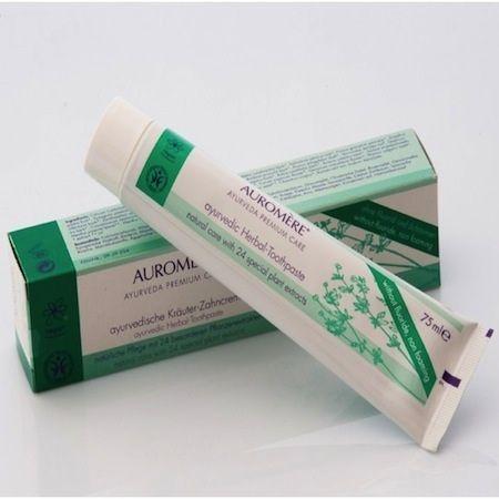dentifiricio-ayuverdico-verdesativa