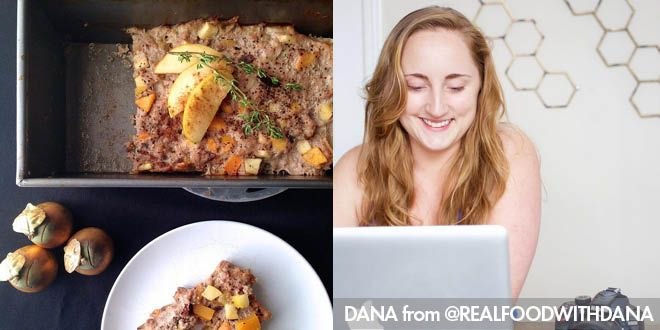 Best of Whole30 Recipes: Eggless Breakfasts (Part 3)   The Whole30® Program