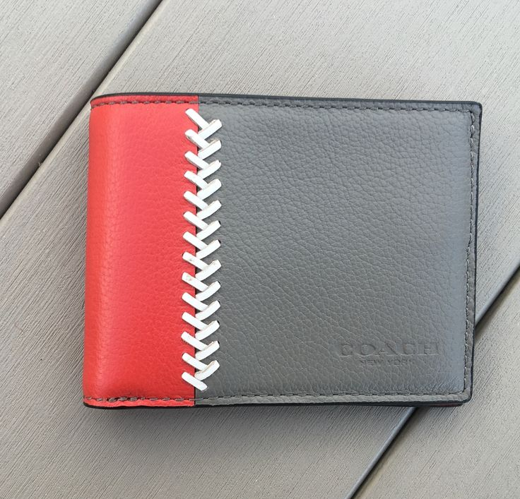 coach mens wallet outlet 59os  cyber monday coach mens wallet sale