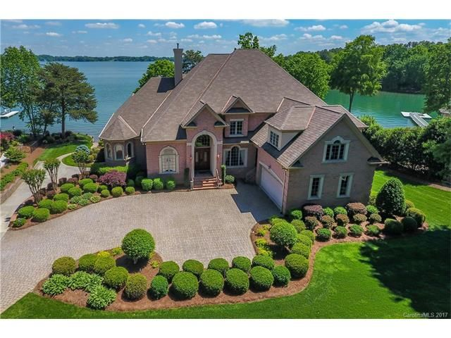 Home for sale at 123 Moors End End, Mooresville, NC 28117. $2,950,000, Listing # 3276072. See homes for sale information, school districts, neighborhoods in Mooresville.