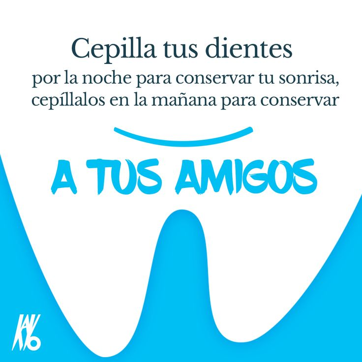 #ConservaTusDientes #ConservaATusAmigos #SonrisasLimpias #Odontología