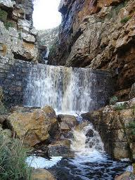 admirals waterfall simonstown - Google Search