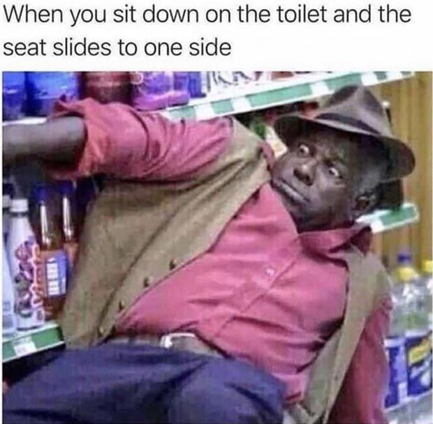 Pin On Funny Memes Humor