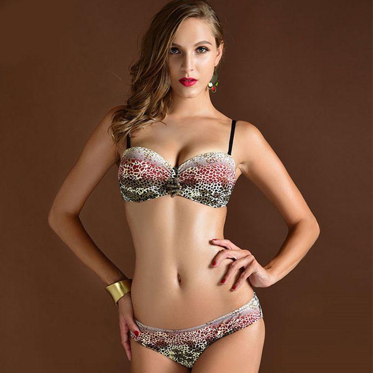 $39.98 (Buy here: https://alitems.com/g/1e8d114494ebda23ff8b16525dc3e8/?i=5&ulp=https%3A%2F%2Fwww.aliexpress.com%2Fitem%2FSwimwear-sexy-Women-s-bikini-Plus-size-high-waist-set-secret-push-up-swimsuit-print-Nylon%2F32630679130.html ) sexy acacia swimwear Women bikini Plus size secret push up bathing suits Brand maillot de bain taille haute Bikini Brazilian for just $39.98