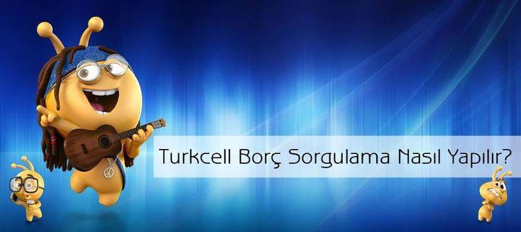 Turkcell operatöründe borç sorgulama işlemi nasıl yapılır? Turkcell'de telefondan borç sorgulama yapabilmek için bilinmesi gereken adımlar nelerdir?