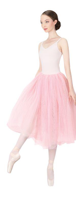 Dance Tutus Skirts For Women