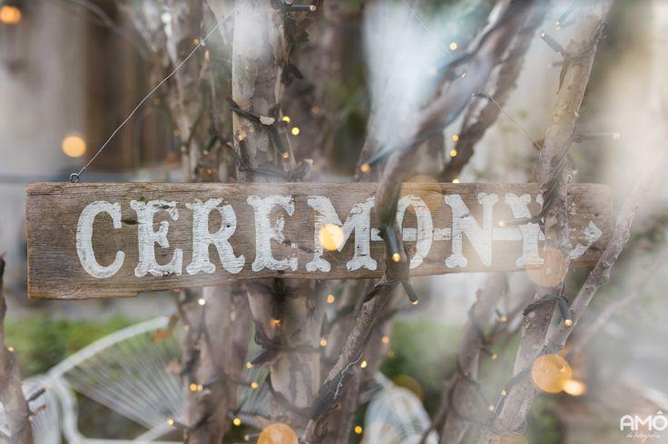 decoração, casamento, rustico, barn, farm
