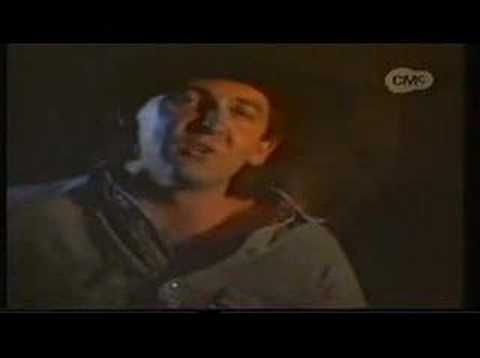 Lee Kernaghan - High Country(music video)