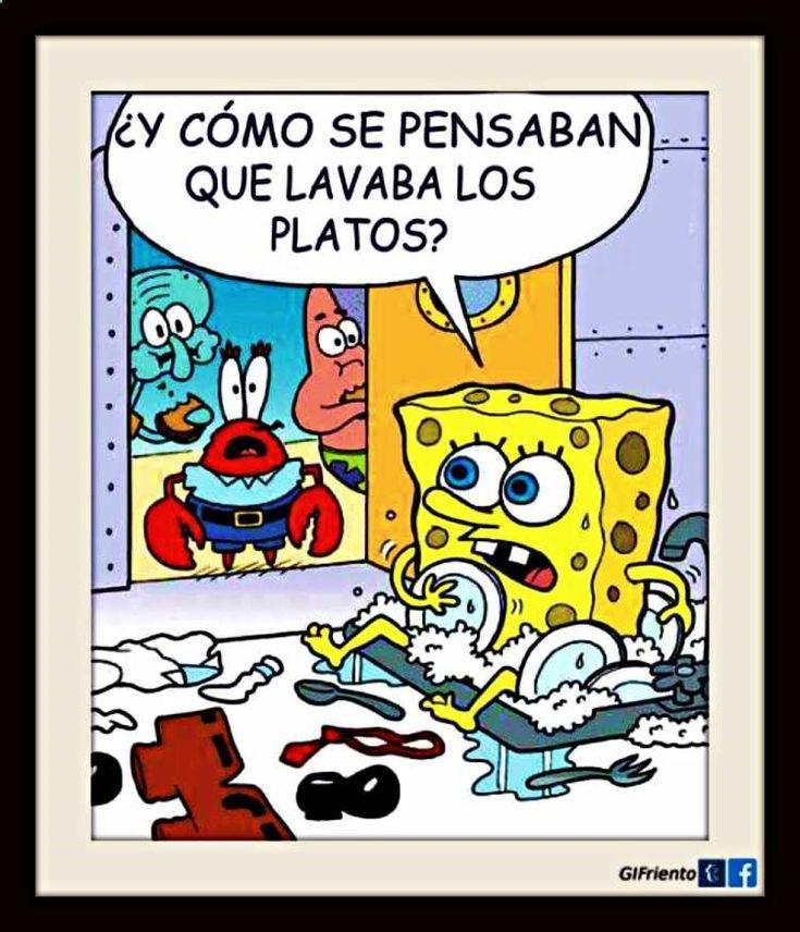 (◑‿◑) Disfruta de chistes sin sentido, memes divertidos vulgares y memes yaoi español aquí ➢ http://www.diverint.com/memes-graciosos-personas-secreto-amor/