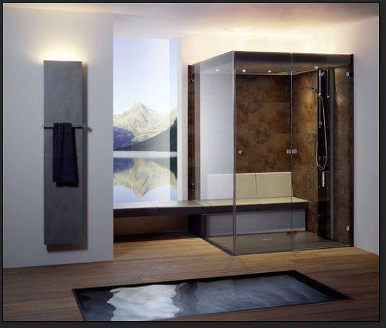 steam-bath-310713