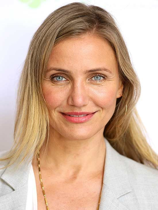 Cameron Diaz explores what it means to age and how we can keep our bodies functioning, no matter what our birth year is! Get her tips for staying active, eating right and embracing your age so you can live life to the fullest.
