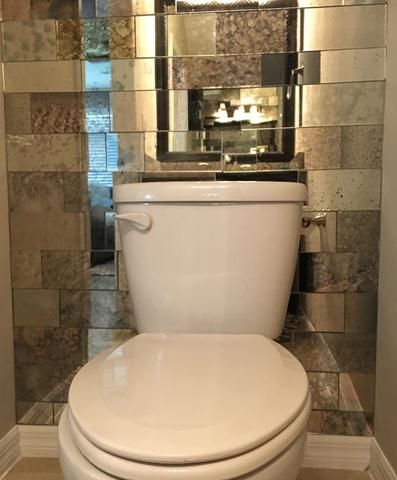 1000  images about Bathroom Retile  on Pinterest   Mosaics  Soaking bathtubs and Mother of pearls. 1000  images about Bathroom Retile  on Pinterest   Mosaics