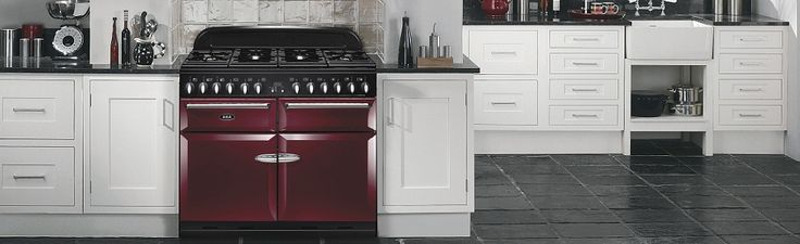 Looking for Falcon range cookers ? At Heat Design, we assist you to select the best range of Falcon Cookers, Falcon 1300 Cooker, Falcon range cookers, Falcon CKR 1092 Cookers at cheapest price