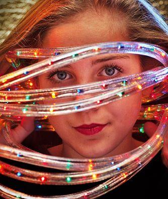 portret girl photo robin britstra